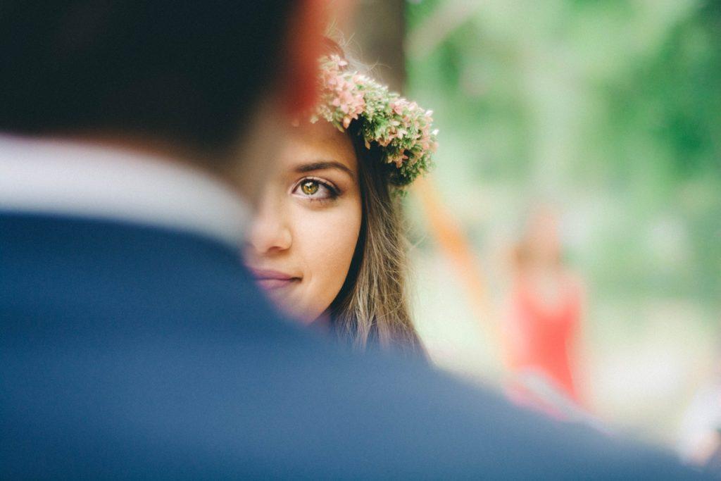 tips gelofte schrijven bruiloft trouwceremonie trouwambtenaar