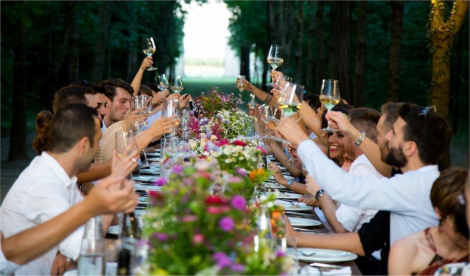 Trouwgesprek kennismaken kiezen en vinden trouwambtenaar Zwolle huwelijk bruiloft