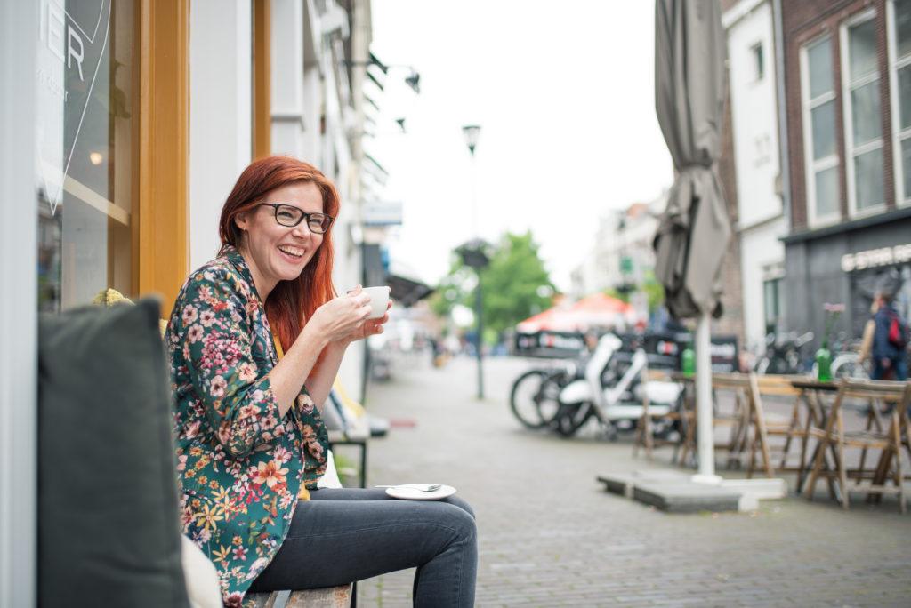 trouwambtenaar kennismaken kiezen vinden babs Zwolle contact