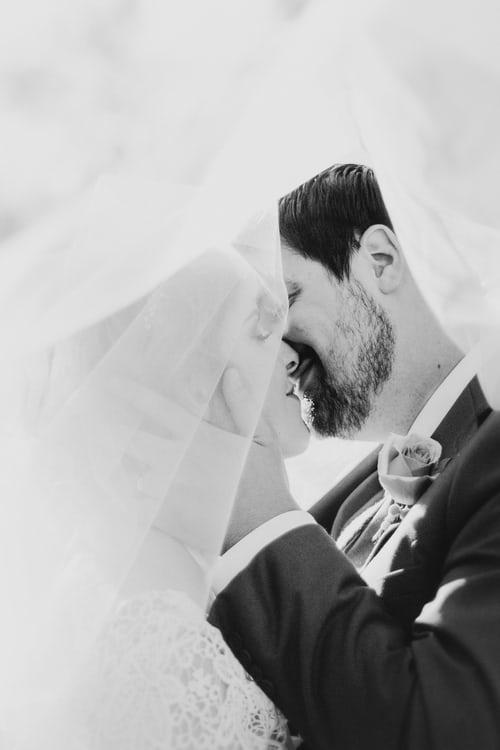 Etiquette bruiloft BABS zelfstandig trouwambternaar Zwolle