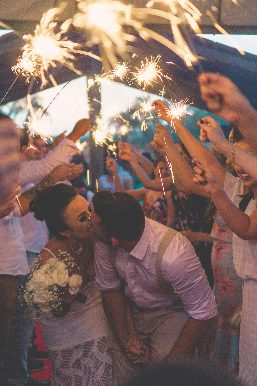trouwen, BABS, Saskia trouwt zelfstandig trouwambtenaar,  Wat moet een BABS doen om een huwelijk te mogen voltrekken?