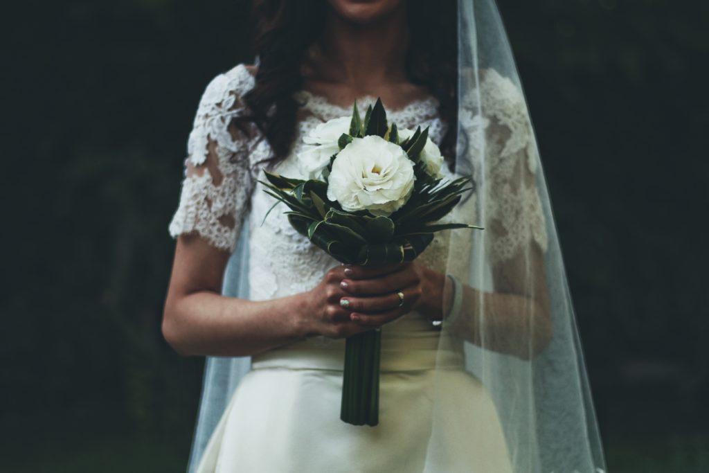 herbelofte, rewedding, saskia trouwt, trouwambtenaar